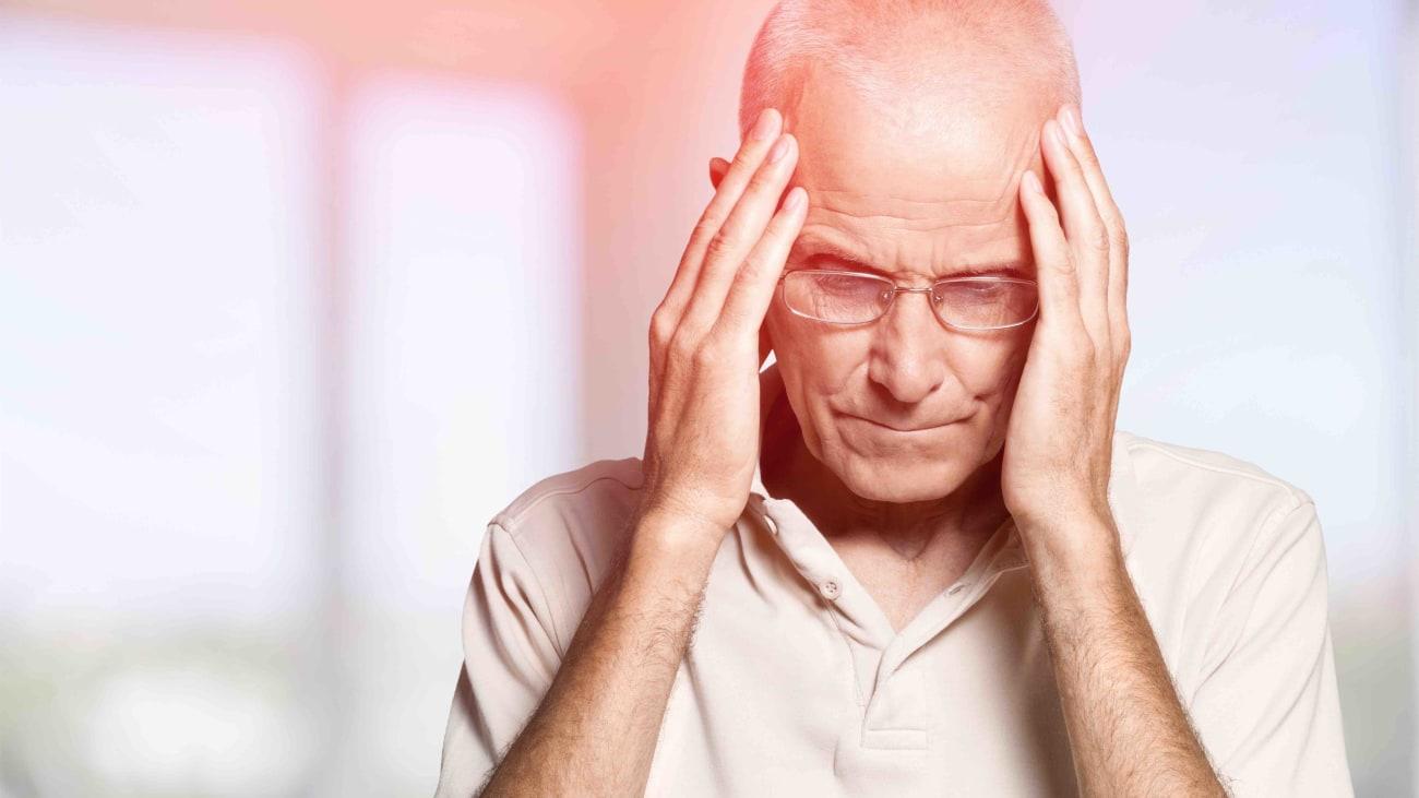 โรค หลอดเลือด สมอง ตีบ
